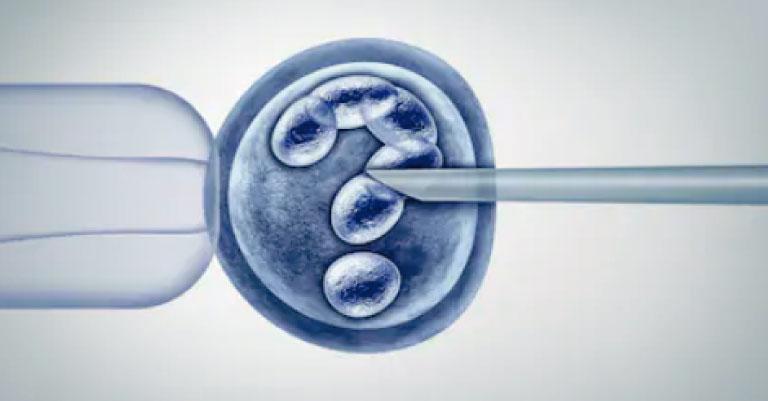 Clínicas de inseminación artificial en México.