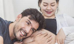sabe-como-encontrar-la-mejor-clinica-de-fertilidad