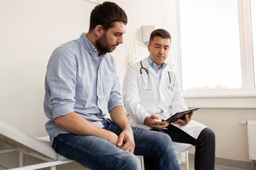 que-pruebas-de-fertilidad-masculina-se-pueden-hacer
