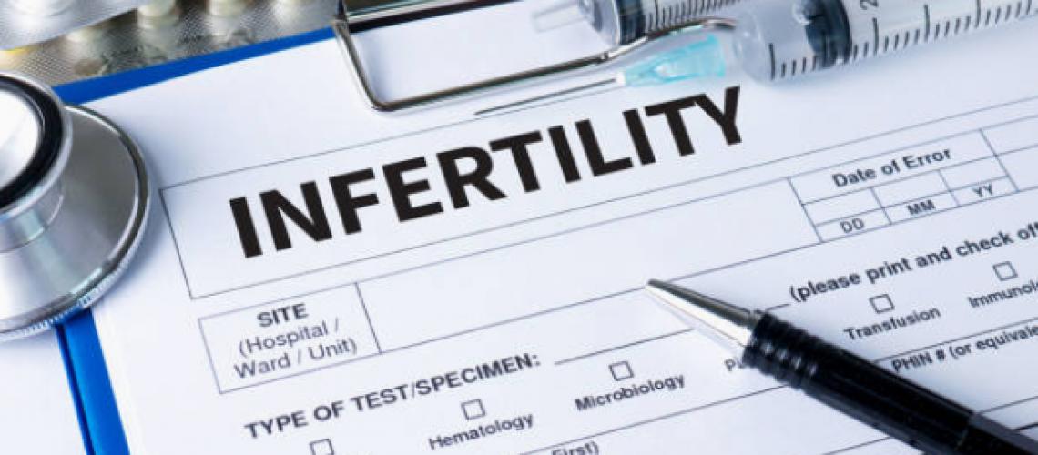 infertilidad-masculina-que-es-cifras-y-que-tratamientos-hay